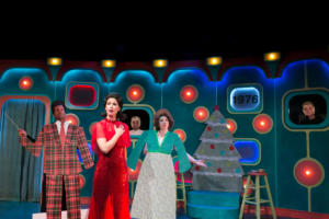 The Anita Bryant Christmas Spectacular